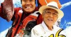 Ver película Tsuribaka nisshi 16