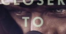 Ver película TT3D: Closer to the Edge