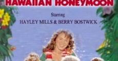 Película Tú a Bostón y yo a California 4: Luna de Miel en Hawai