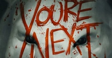 You're Next film complet