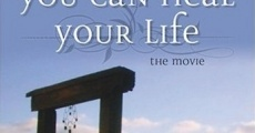 Filme completo You Can Heal Your Life