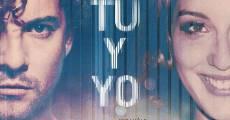 Película Tú y yo