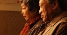 Tuan yuan (2010) stream