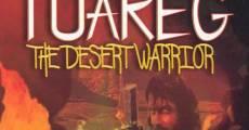 Película Tuareg