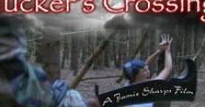 Película Tucker's Crossing