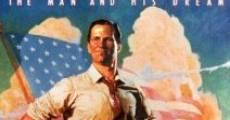 Película Tucker, un hombre y su sueño