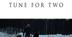 Película Tune for Two