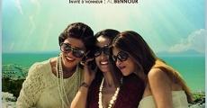 Ver película Tunisians Stories