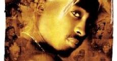 Tupac: Resurrection film complet