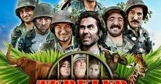 Película Türkler Ç?ld?rm?? Olmal?