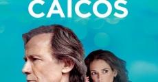 Película Turks & Caicos