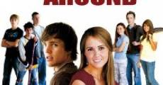 Filme completo Turn Around