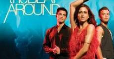 Filme completo Turn the Beat Around