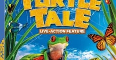 Turtle Tale film complet