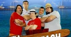 Ver película La playa de Tutti a Ostia: la película