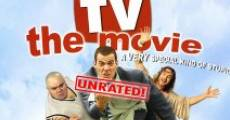 Filme completo National Lampoon's TV the Movie