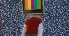 Película TV Utopía