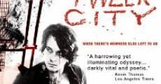 Película Tweek City