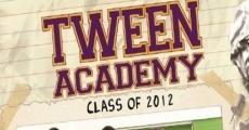 Película Tween Academy: Class of 2012