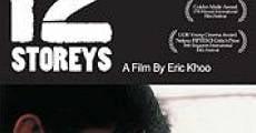 Película Twelve Storeys