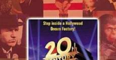 twentieth century fox the blockbuster years 2000 film en fran ais. Black Bedroom Furniture Sets. Home Design Ideas