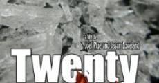 Filme completo Twenty13