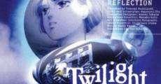 Película Twilight Q