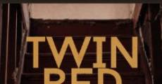Twin Bed (2015) stream