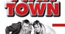 Película Twin Town