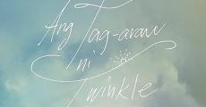 Película Twinkle's Summer