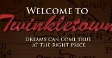 Película TwinkleTown
