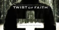 Película Twist of Faith