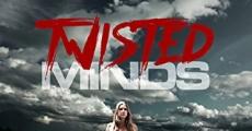 Filme completo Twisted Minds