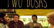 Two Dosas (2014) stream