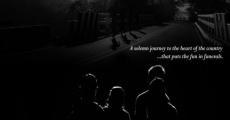 Película Two Funerals