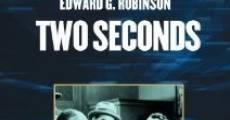 Película Two Seconds