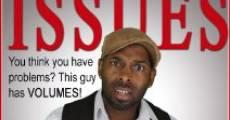 Película Ty Barnett: Issues