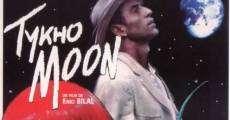 Ver película Tykho Moon