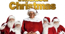 Tyler Perry's A Madea Christmas film complet