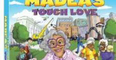 Tyler Perry's Madea's Tough Love streaming