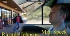 Película Tyler's Taxi