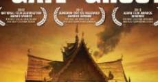 U mong pa meung (2011) stream