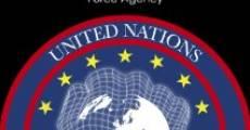 U.N.I.F.A. streaming
