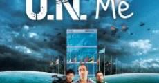 U.N. Me (2009) stream