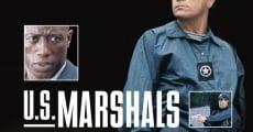 Película U.S. Marshals