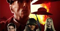 Uberstein - Secrets of the Wehrmacht streaming
