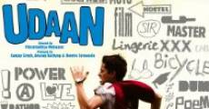 Udaan streaming