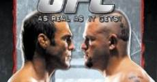 UFC 52: Couture vs. Liddell 2 (2005) stream