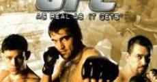 Filme completo UFC 53: Heavy Hitters