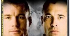 Película UFC 60: Hughes vs. Gracie